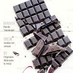 Revista Cuquin Magazine