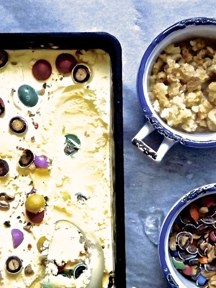 helado-de-vainilla-y-mms-4