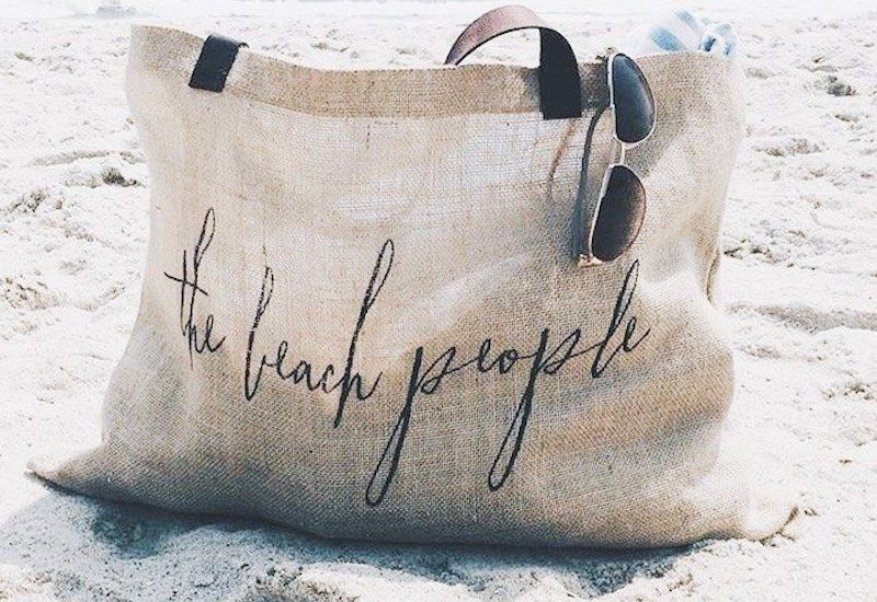 88b74ceff174ab074af29ddbe469b68c--the-beach-people-beach-tote-bags