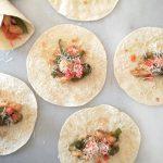 Warps: Comidas take away y cenas siempre listas