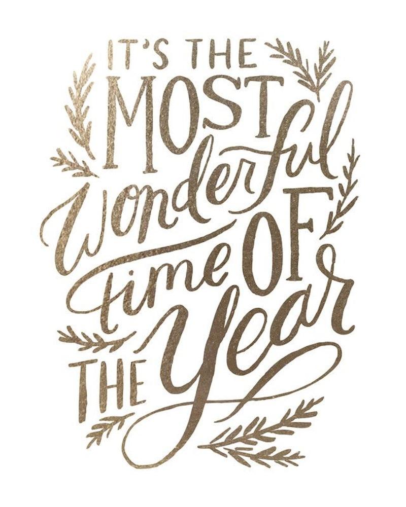 1d1ba7719a1fda331738b07ba273ed6f--gold-christmas-christmas-holidays