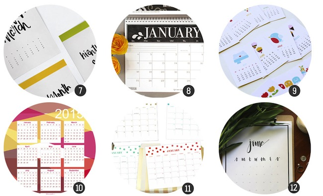 calendarios-imprimibles-gratis-2015